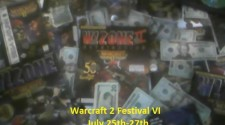 Warcraft 2 Festival IV - July 2014