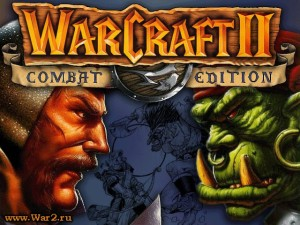 Warcraft II: Combat Edition
