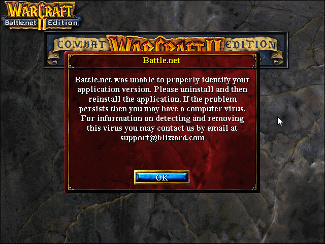 starcraft diablo warcraft pdf collection torrent piratebay
