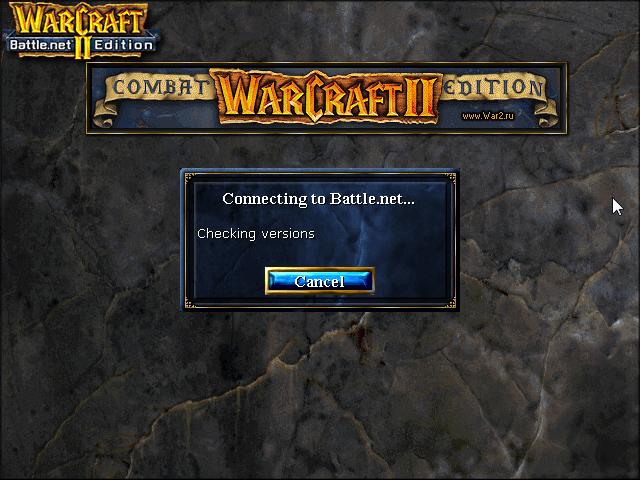 war2-server-checking-versions