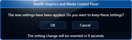 win7-graphics-prompt