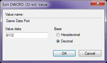 war2-game-data-port-value